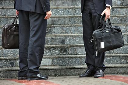 «МК» сравнил источники доходов руководства крупнейших российских компаний