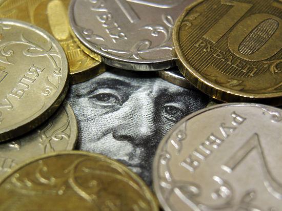 Рубль может получить некоторую поддержку на фоне повышения спроса на национальную валюту для выплаты налогов
