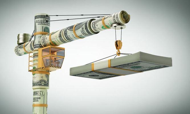Более половины банков — участников ипотечной госпрограммы не выполнили ее условия