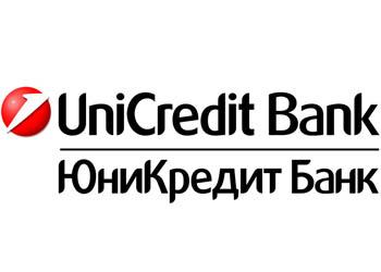 Юникредит банк выкупил свои облигации на 9,9 млрд руб