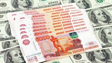 Энгдаль: рубль и юань подорвут доллар благодаря новому рынку золота