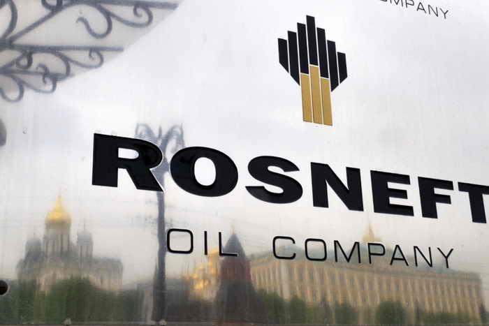 Бюджет недополучит 800 млрд рублей налогов от «Роснефти»