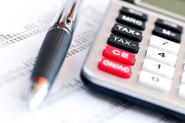 Правительство расширит сферу применения налоговых льгот