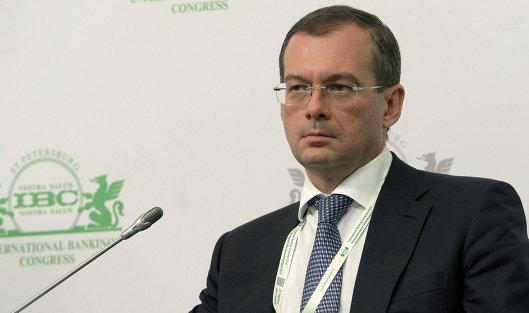 Сухов: Банки имеют достаточно ресурсов для преодоления проблем