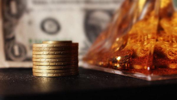 Правительство не поддержало обязательную индексацию зарплат