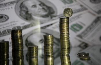 Новый виток девальвации