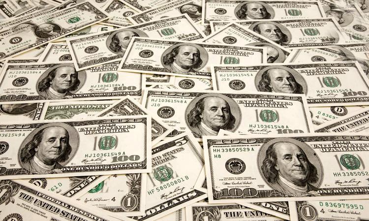 Россияне устали от валюты