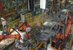 «АвтоВАЗу», ГАЗу и КамАЗу подставят кредитное плечо