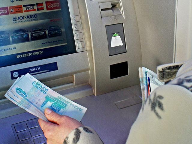 Средние банки могут не пережить набега вкладчиков