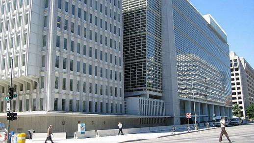 Всемирный Банк выделяет Белоруссии 50 миллионов долларов на школы