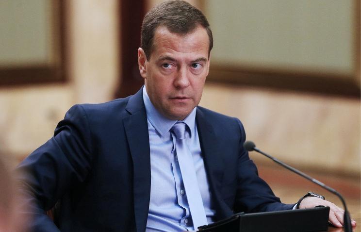 Кабмин утвердил правила предоставления субсидий организациям легкой промышленности