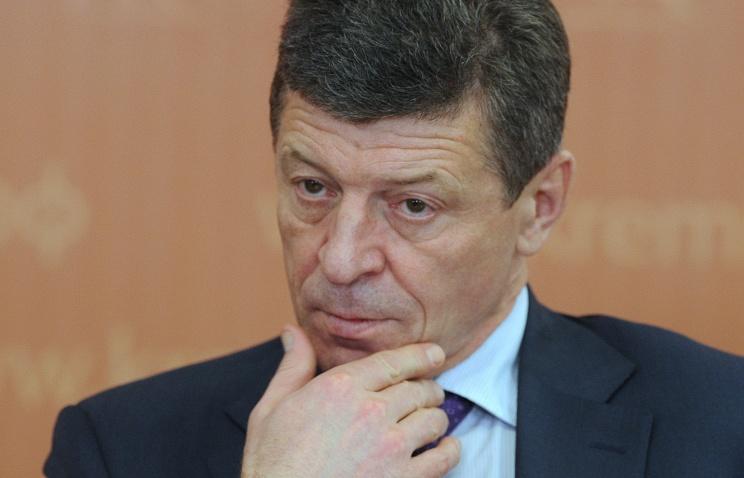 Инвесторы из 25 стран приедут на форум в Сочи