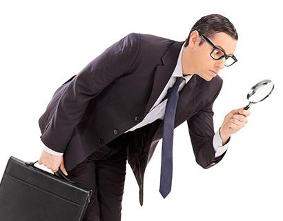 ЦБ введет новые обязательные проверки бизнеса