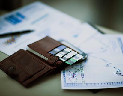 Корпоративным клиентам банков-банкротов могут разрешить открывать новые счета