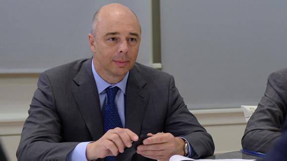 Силуанов призвал срочно решать вопрос повышения пенсионного возраста