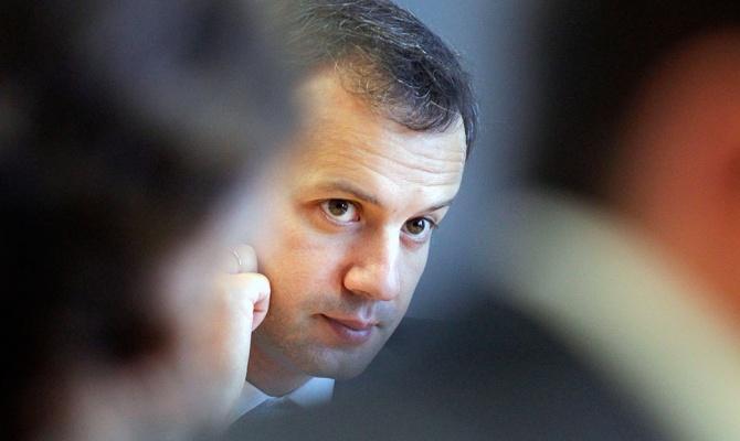 Дворкович: кабмин разберется со случаем уничтожения спортпитания на ростовской таможне