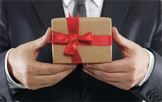 Росбанк изменил ставки по кредитам для малого бизнеса