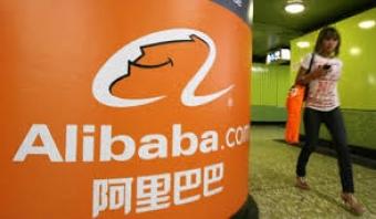 Чистая прибыль Alibaba взлетела в 7,5 раз