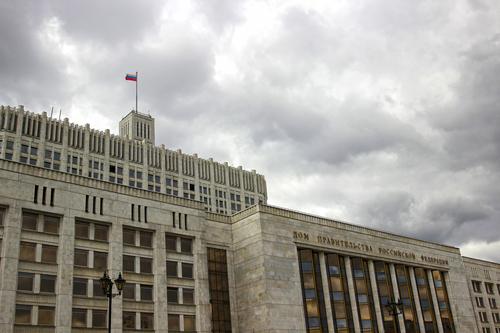 Минфин внес в правительство проект, позволяющий продлить антикризисные кредиты банкам