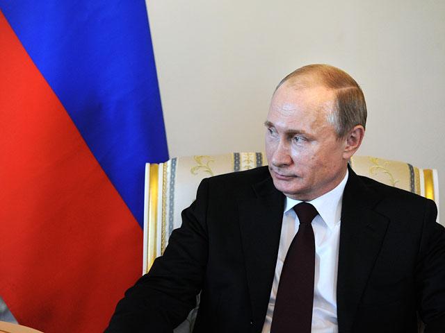 Путин вернул России однолетний бюджет