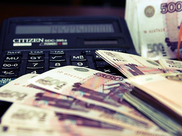 МФК получил ВИП-клиентов «Возрождения»