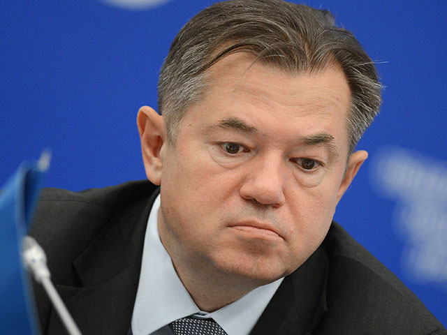 Советник президента предложил для стимулирования экономики запустить печатный станок