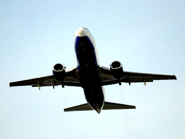 Власти Камчатки просят китайцев наладить авиасообщение с регионом после ухода «Трансаэро»