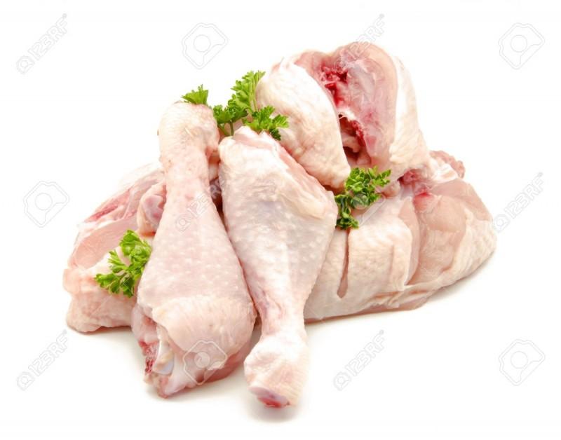 «Мираторг» хочет начать поставки куриных полуфабрикатов в Евросоюз