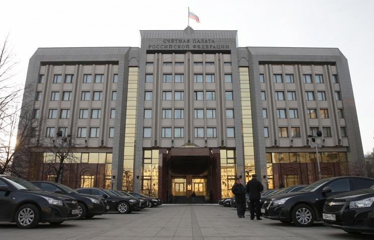 Счетная палата будет проводить регулярный мониторинг инвестирования средств ФНБ
