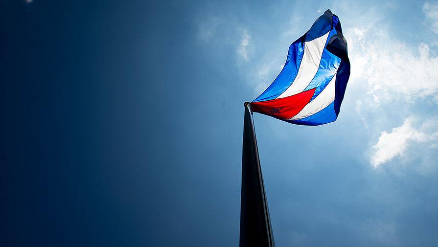 «Роснефть» идет на Кубу