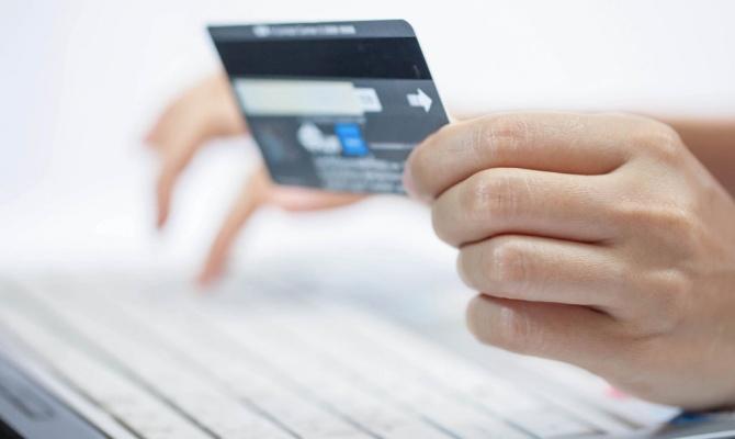 ЦБ включил в реестр новую платежную систему