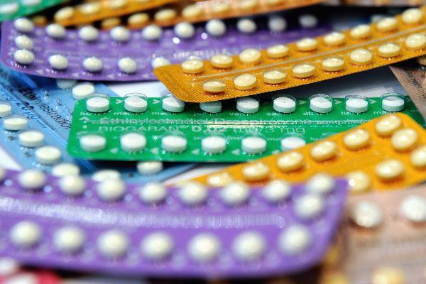 Cубсидии на производство лекарств выделят по заявлениям компаний