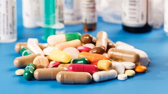 ФАС предложила упростить порядок внедрения новых лекарств