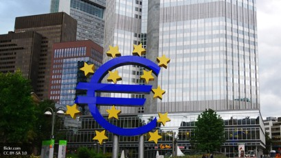 WebMoney получила европейскую лицензию