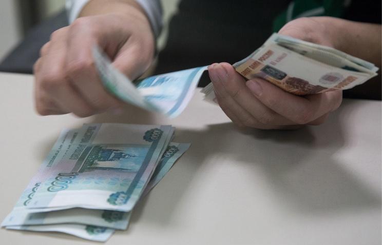 АСВ: выплаты вкладчикам Бенифит-Банка, Агроинкомбанка и КБ «БМБ» начнутся до 16 ноября