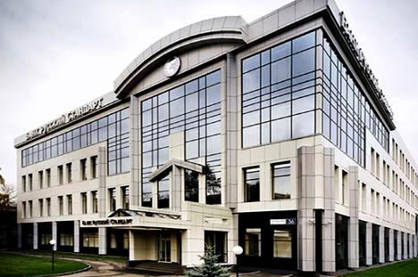 Рустам Тарико: «Русский Стандарт» станет одним из самых капитализированных банков страны