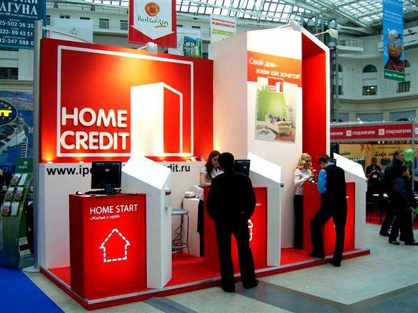 Банк «Хоум Кредит» уволил около 12 тыс. человек в РФ