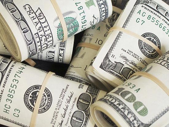 В правительстве опасаются изъятия собственности из-за иска к стране на 50 млрд долларов