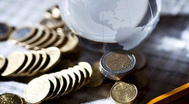 Оптимальные возможности для бизнеса, регистрация компании за рубежом
