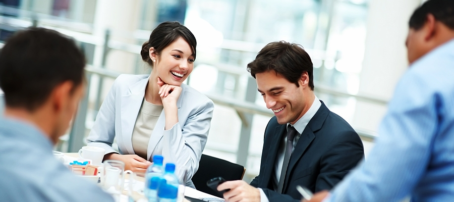 Мотивация сотрудников отдела продаж при работе с дебиторской задолженностью