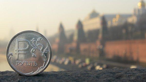 Россия и Иран допускают переход на расчеты в национальных валютах