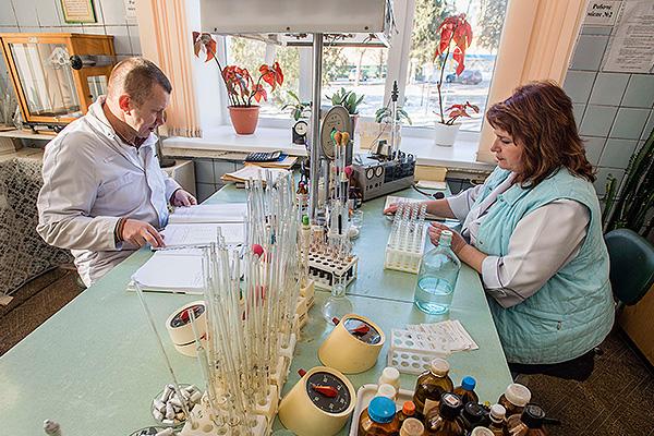Здоровье россиян поддержат миллионами