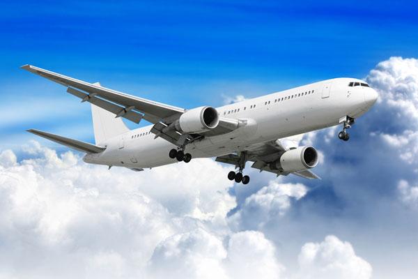 Минтранс озвучил сроки возобновления авиасообщения с Египтом