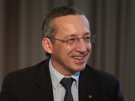 Банки возобновили кредитование клиентов «с улицы»