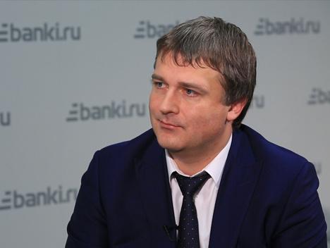 Банк «Максимум» не учел депозиты «серийных» вкладчиков в своих документах