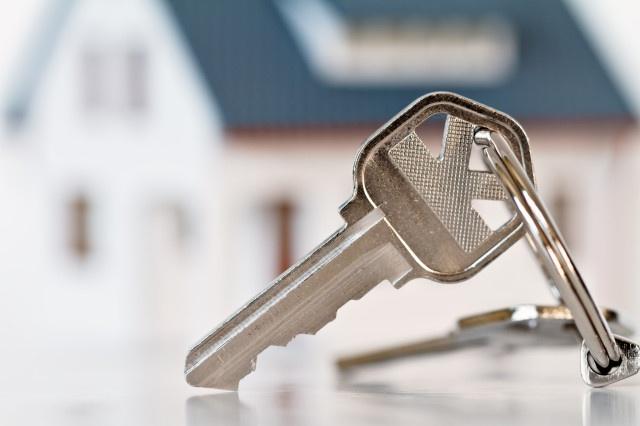 Оформление ипотечного кредитования. Выгодные условия и правила.