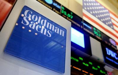Банк Goldman Sachs выплатит $5 млрд за нарушения при торговле ценными бумагами