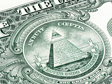VIP-вкладчики Мастер-Банка просят суд о пересмотре своих дел