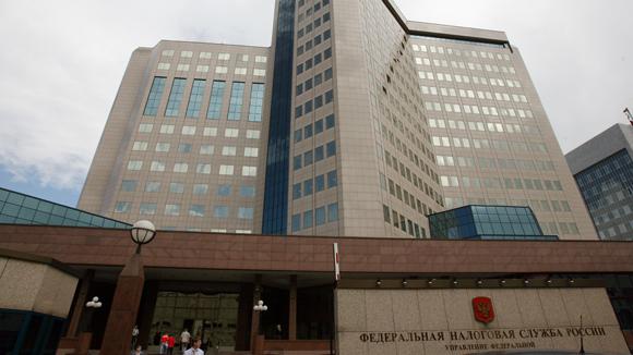 Верховный суд обязал компании помогать налоговикам при проверках