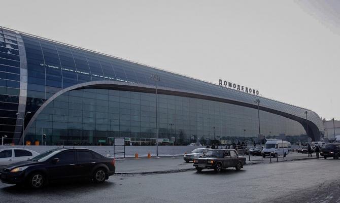 «Аэрофлот» отказался переводить часть рейсов в Домодедово